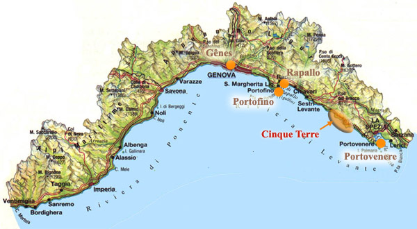 carte-itale-cinque-terre