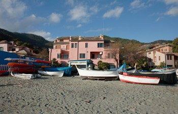 Auberge Affittacamere Lo Scoglio Monterosso