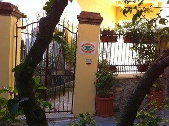 Auberge Affittacamere Monterosso 5 Terre